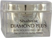Shahnaz Husain Diamond Plus Nourishing Cream (40 G)