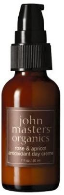 John Masters Organics Moisturizers and Creams John Masters Organics Day Cream Antioxidant Rose And Apricot