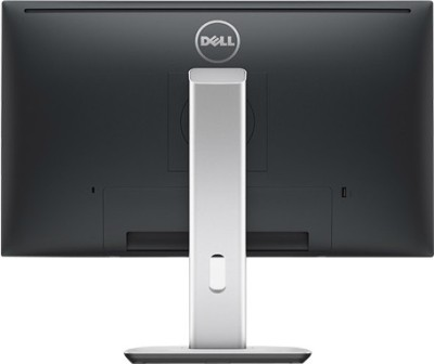Dell U2414H 23.8 inch LCD Monitor (Black)