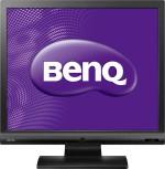BenQ Monitors BL702A