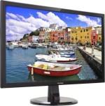 ViewSonic Monitors 24