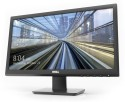 Dell 19.5 Inch LCD With Backlit LED - D2015H  Monitor (Black)