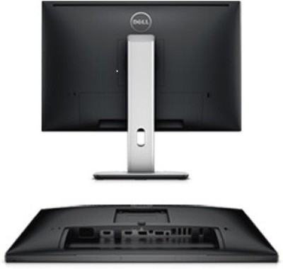 Dell 24 inch LED - U2415  Monitor (Black)