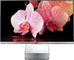 LG Monitors 24MP76HM