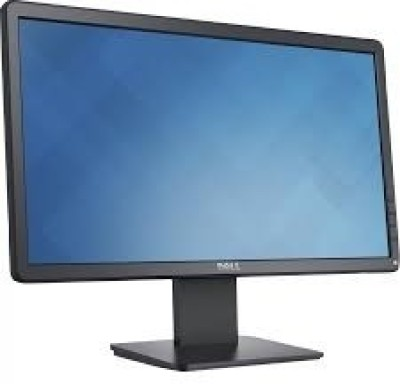 Dell 20 inch LED - E2015HV  Monitor
