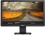 Dell Monitors E2015HV