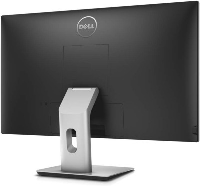 Dell 24 inch LED - S2415H  Monitor (Black)