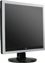 AOC Monitors AOC 43.18 cm LCD 719Va+ Monitor