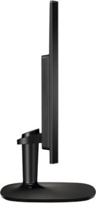 LG 20M35D 19.5 inch LED Backlit LCD Monitor (Black)