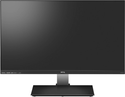 Benq 27 inch LED - EW2750-B  Monitor (Black)