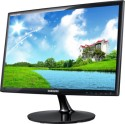 Samsung S23A700D 23 Inch LED Backlit LCD Monitor - High Glossy Black