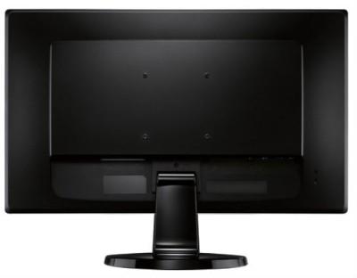 BenQ GL2250HM 21.5 inch LED Backlit LCD Monitor