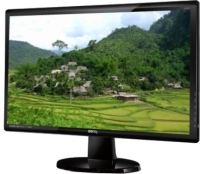 BenQ GL2250HM 21.5 inch LED Backlit LCD Monitor