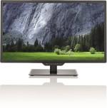 Fujitsu Monitors Fujitsu 23.6 inch LED 23.6 inch LED Backlit Monitor
