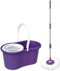 Easy Mop Wet & Dry Mop
