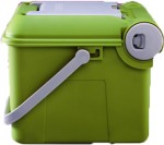 Trueware Compact & Foldable EasyMop