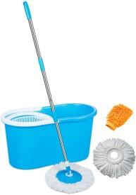 Trioflextech Easy Mop Set