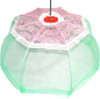 Abstra Baby Mosquito Net (Multicolor)