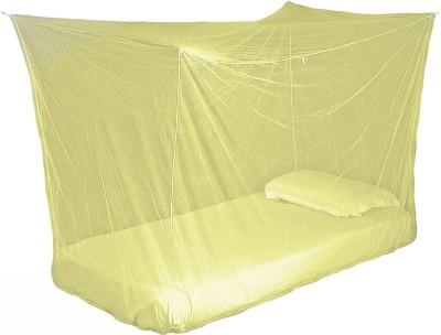 Ans Plain Medium Bed