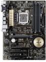 ASUS Z97-K Motherboard - Black