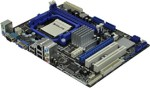 Digilite DL 960GM GS3 FX