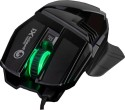 Marvo Scorpion Emperor Wired Gaming Mouse Wired Gaming Mouse (USB, Black)