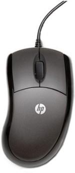 HP KZ248AA#ACJ