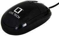 Live Tech LT - 06 USB 3.0 Optical Mouse: Mouse