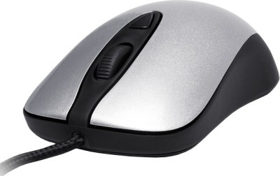 Buy Steelseries Kinzu V2 Pro Edition USB 2.0 Optical Mouse: Mouse
