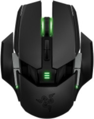 abeaa97b43b Compare Razer Ouroboros Elite Ambidextrous Gaming Mouse at Compare Hatke