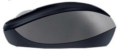 Buy iBall FreeGo USB 2.0 Optical Mouse: Mouse