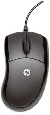 Buy HP KZ248AA / VW467PA Mouse: Mouse