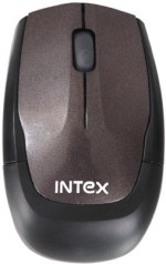 Intex Optical Mamba