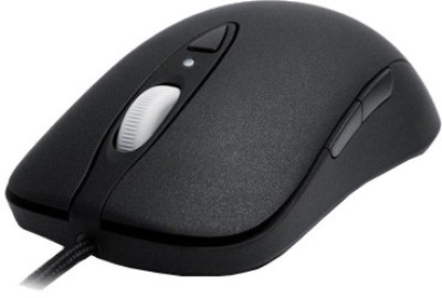 Buy Steelseries XAI USB 2.0 Laser Mouse: Mouse