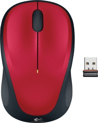 Logitech-M235-Wireless-Optical-Mouse
