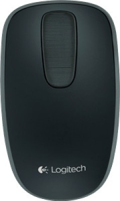 Logitech T400 Wireless Optical Mouse from Flipkart at Rs 799 - Save 46%