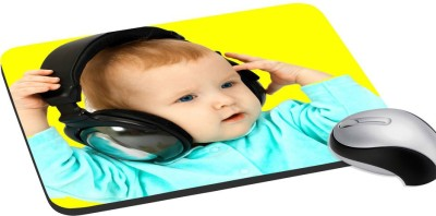 meSleep-Baby-PD-27-094-Mousepad