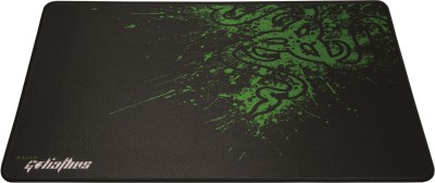 Buy Razer Goliathus Fragged Omega Speed Mousepad: Mousepad