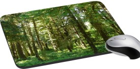meSleep Nature PD-29-155 Mousepad