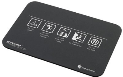 Buy CoolerMaster CS-M Mousepad: Mousepad
