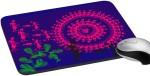 Holicshop Art Digitally Printed Mousepad
