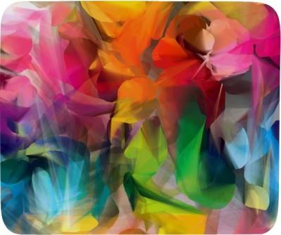 PhotogiftsIndia painting 016 Mousepad