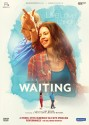 Waiting: Movie