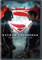 Batman V Superman: Dawn of Justice: Movie