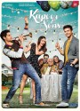 Kapoor & Sons: Movie