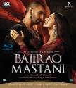BAJIRAO MASTANI: Movie