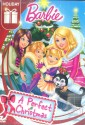 Barbie - Perfect Christmas: Movie