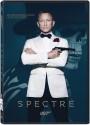 Spectre: Movie