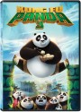 KUNG FU PANDA 3: Movie