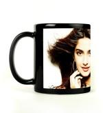 Expresion Plates & Tableware Expresion Sonam Kapoor Ceramic Mug